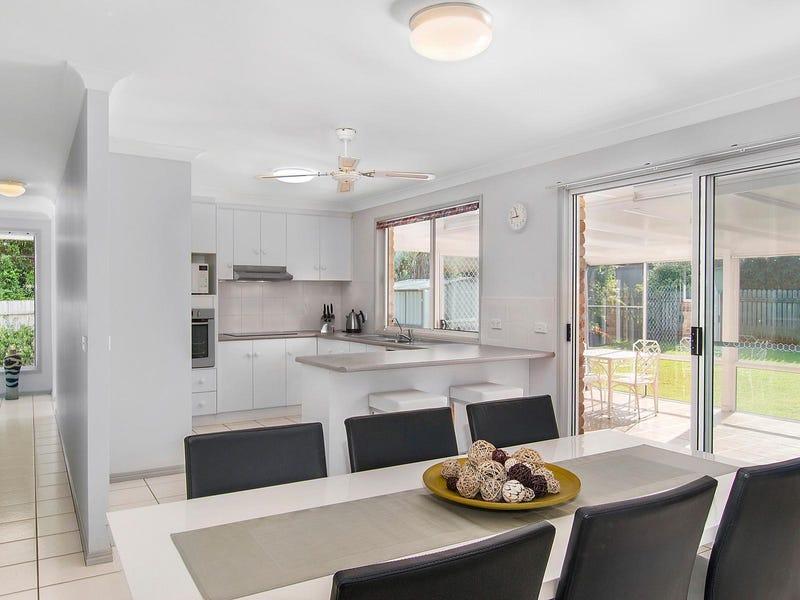 79 Tanamera Drive, Alstonville, NSW 2477