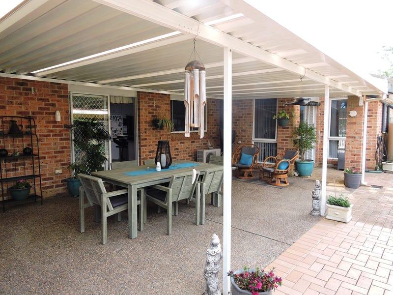 67 Reeves Street, Narara, NSW 2250