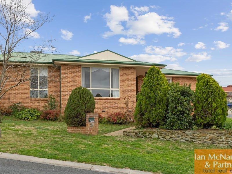5 Binaburra Place, Karabar, NSW 2620