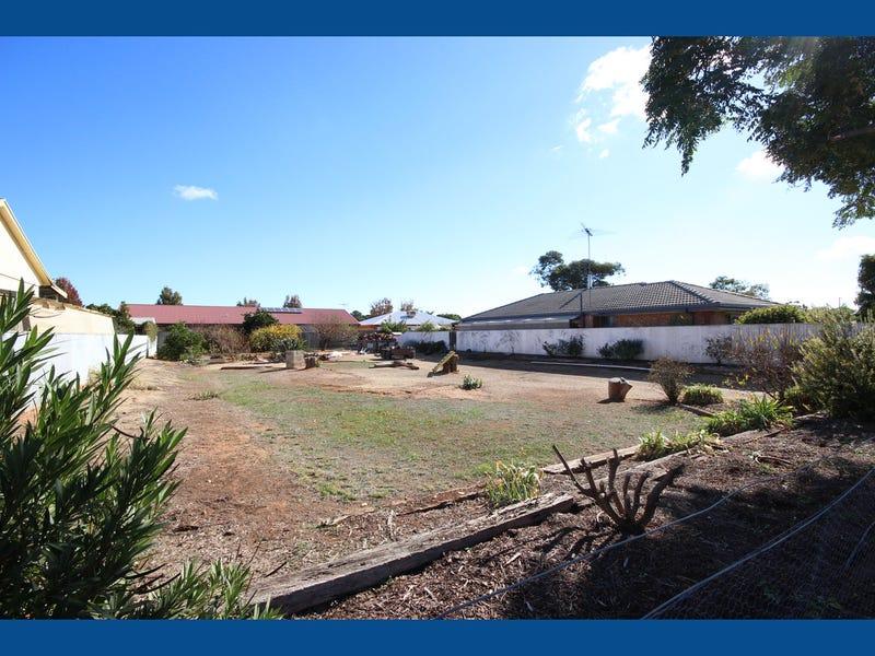 3 Diekman Terrace, Balaklava, SA 5461