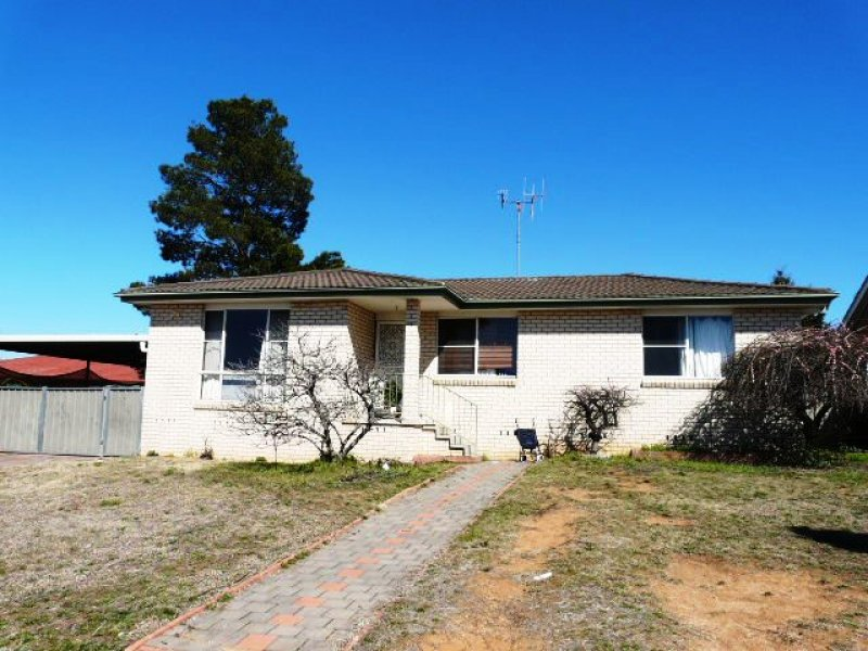 10 Bouffler Close, Kelso, NSW 2795
