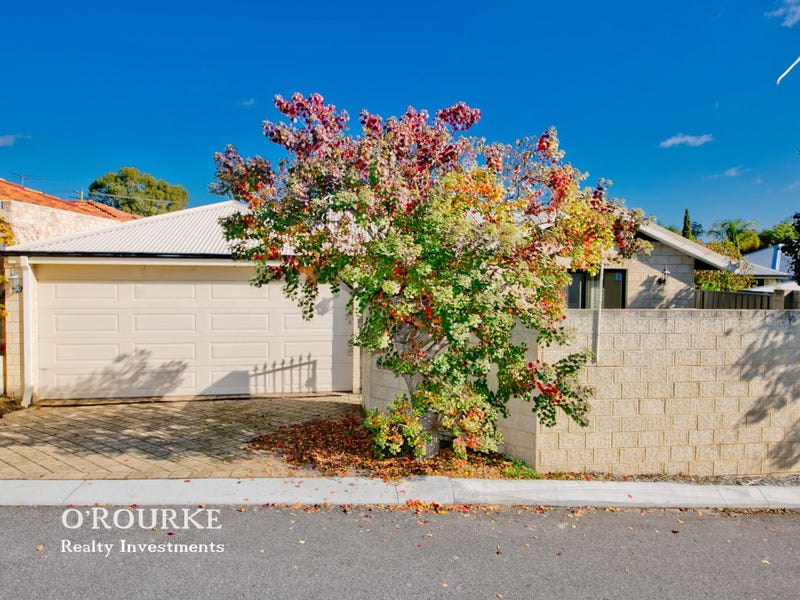 224A Ravenscar Street, Doubleview