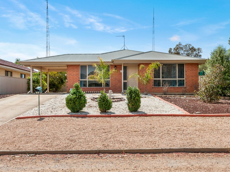 15 West Terrace, Kadina, SA 5554