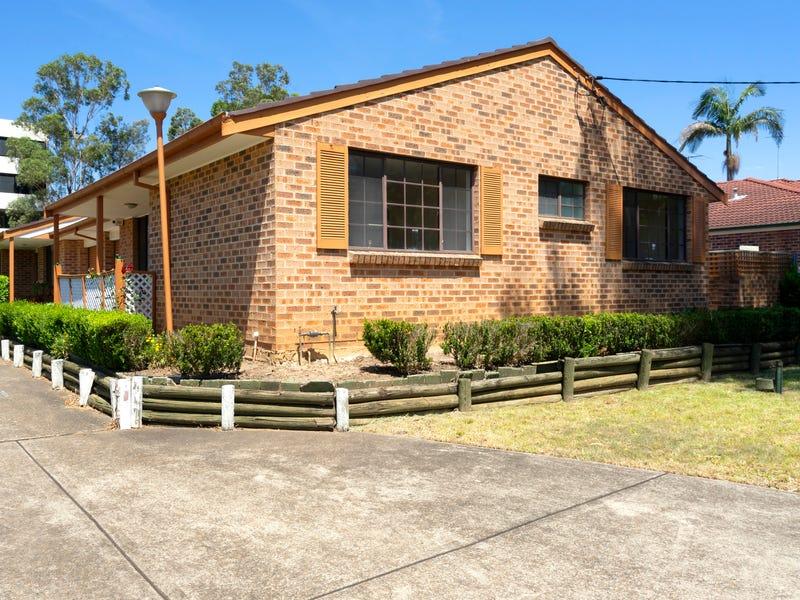1/44 Allawah Street, Blacktown, NSW 2148