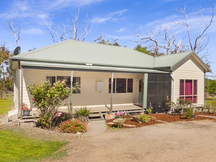 30 Holtons Road, Ruby, Vic 3953