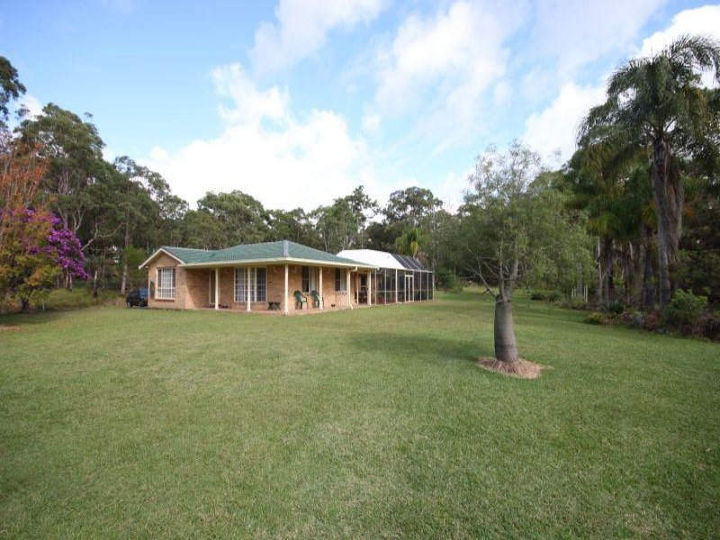 Address available on request, Warnervale, NSW 2259