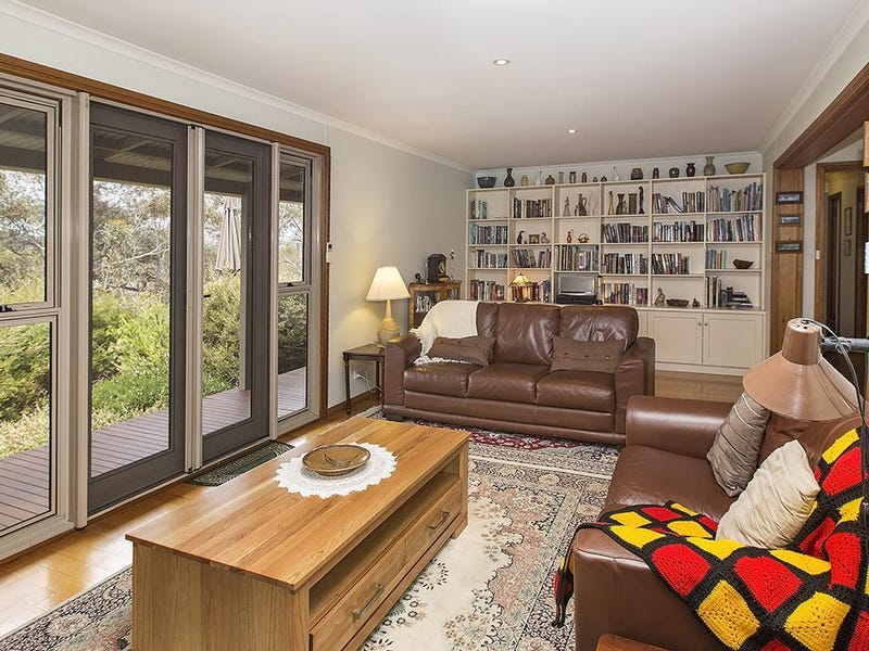 75 Old School Road, Jindabyne, NSW 2627