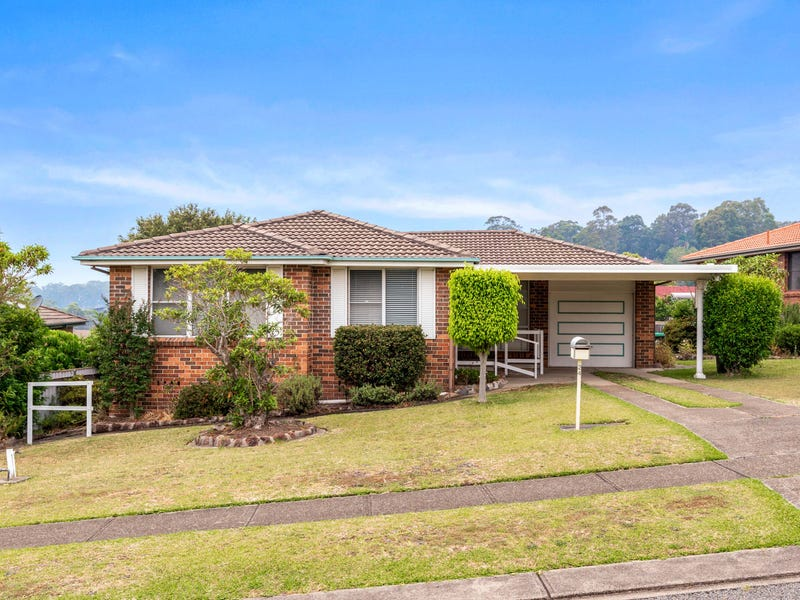 24 Tomaga Parade, Mount Hutton, NSW 2290