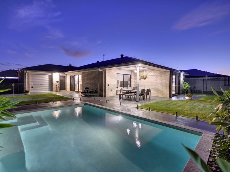 42 Histed Tce, Bli Bli, Qld 4560