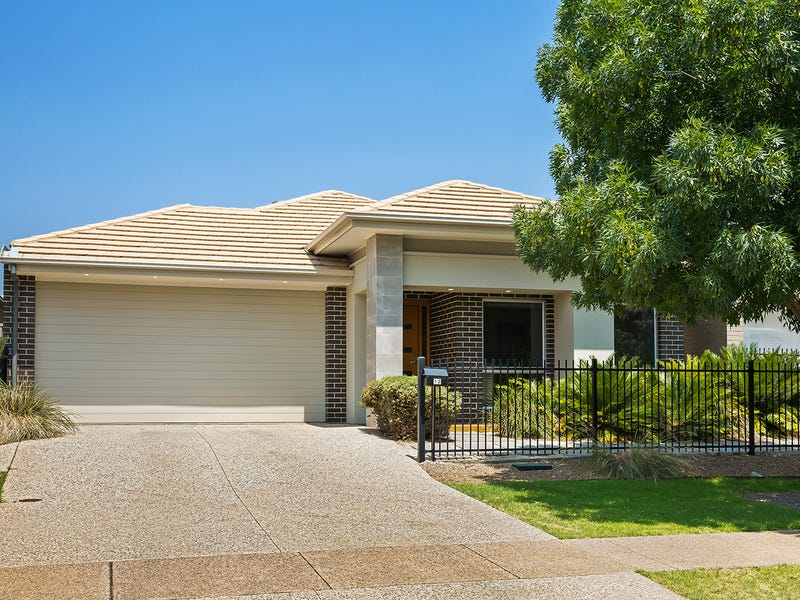 12 Greenslade Boulevard, Evanston South, SA 5116
