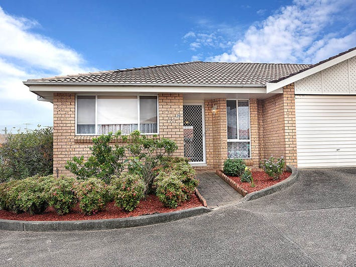 20/7 Wellington Road, Birrong, NSW 2143