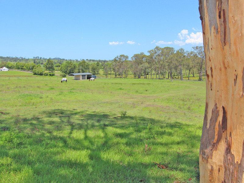 Lot 1 Dalwood Road, Dalwood, NSW 2335