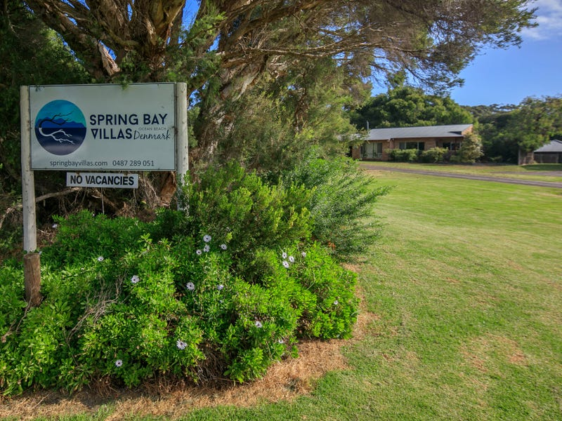1 to 4/678 Ocean Beach Rd, Denmark, WA 6333