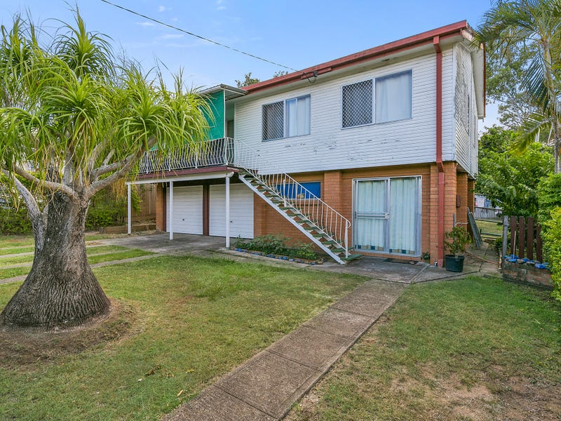 4 Elizabeth Crescent, Goodna, Qld 4300