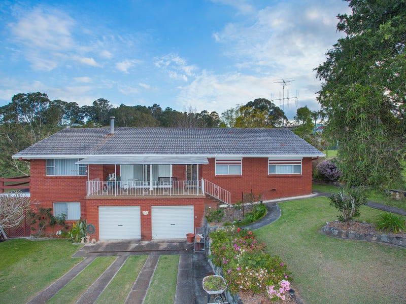 46 Rens Street, Dungog, NSW 2420