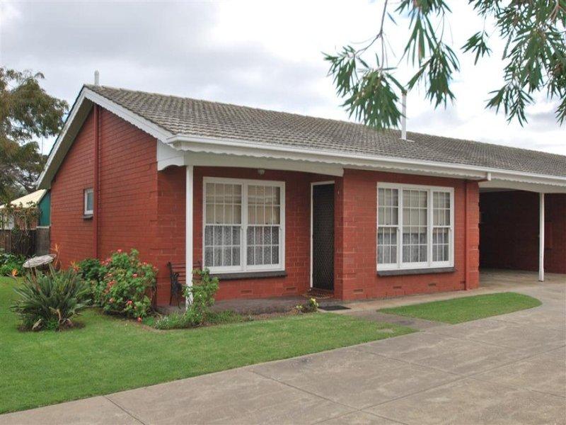 1-19 Patapinda Road, Old Noarlunga, SA 5168