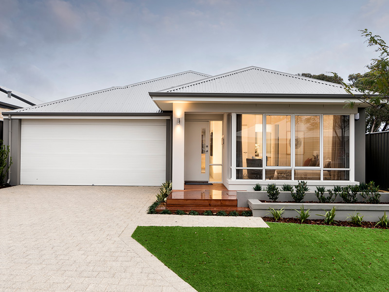 New house and land packages for sale in caversham wa 6055 4148 kalimna street caversham malvernweather Gallery