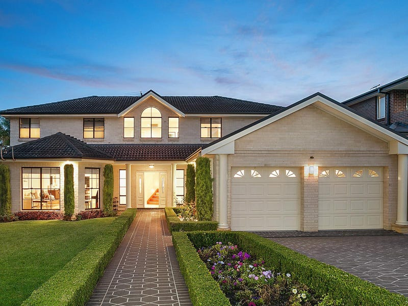 14 Beck Street, North Epping, NSW 2121