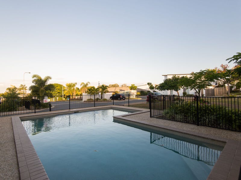 37/57 Charles Canty Drive, Wellington Point, Qld 4160