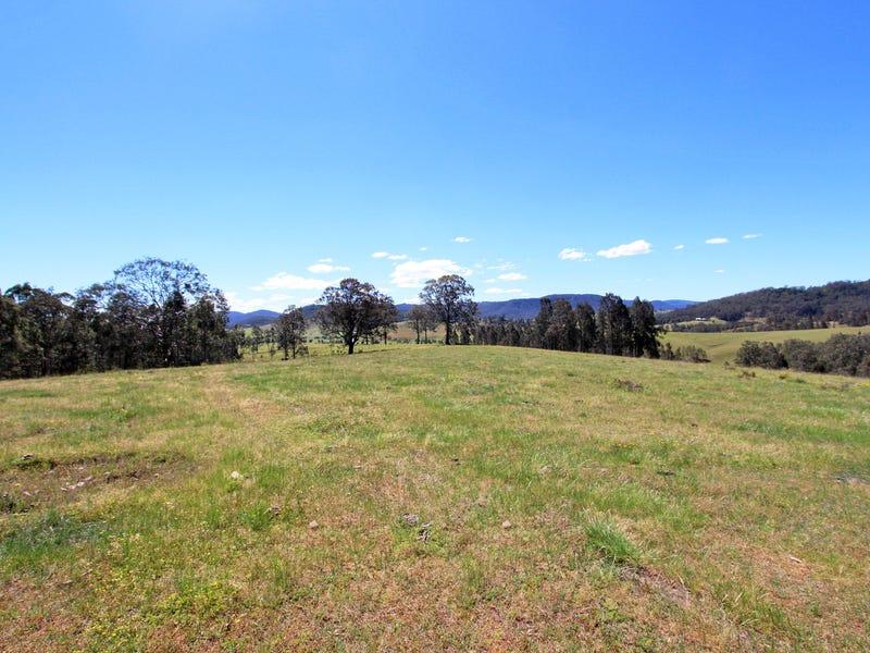 1086 Luskintyre Road, Luskintyre, NSW 2321