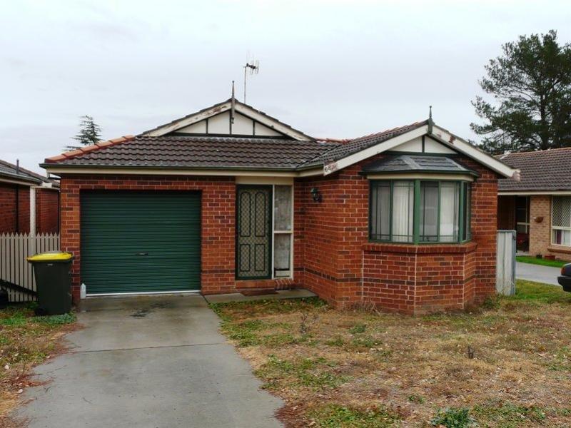 2/66 Bonner Street, Kelso, NSW 2795
