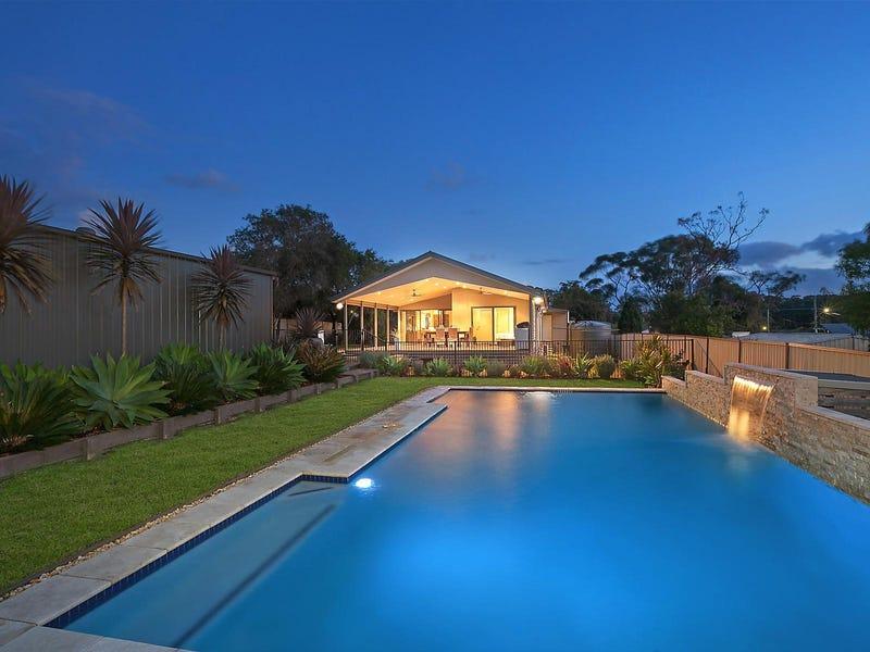 213 Wyee Road, Wyee, NSW 2259