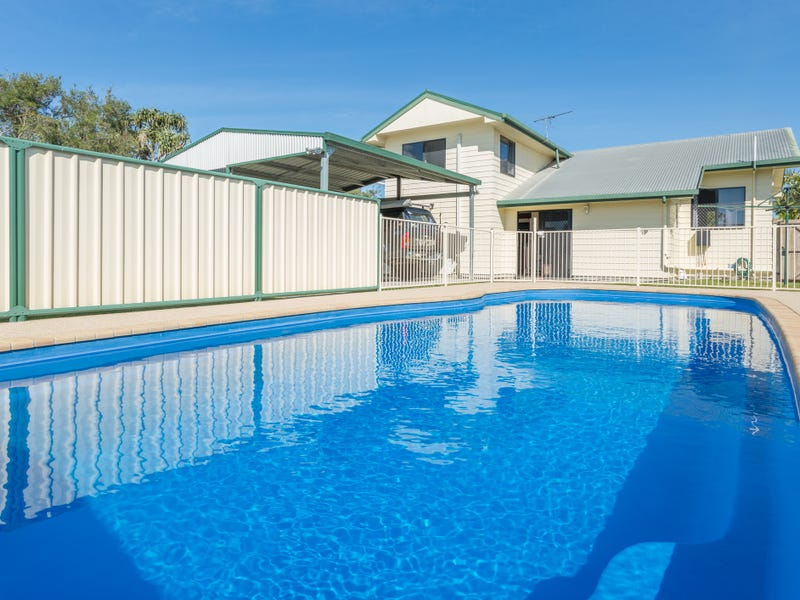 29 Daly Street, Marian, Qld 4753