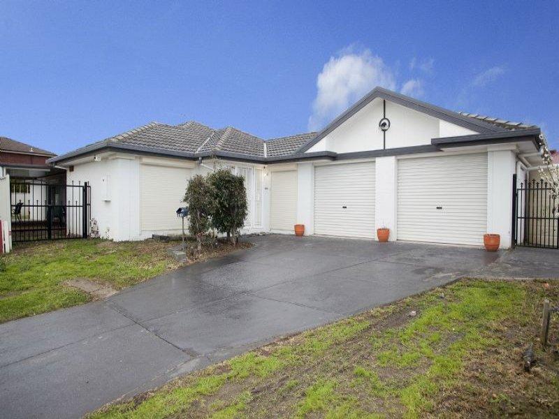 11 Rosewood Place, Craigieburn, Vic 3064