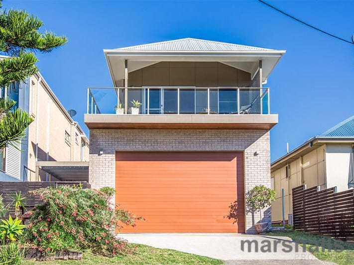 2a Brown Street, Redhead, NSW 2290