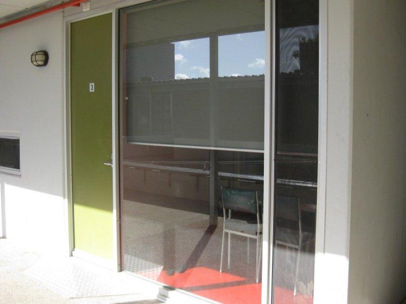 171 Lyttleton Terrace, Bendigo