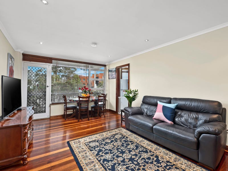 1/80 River Road, Greenwich, NSW 2065
