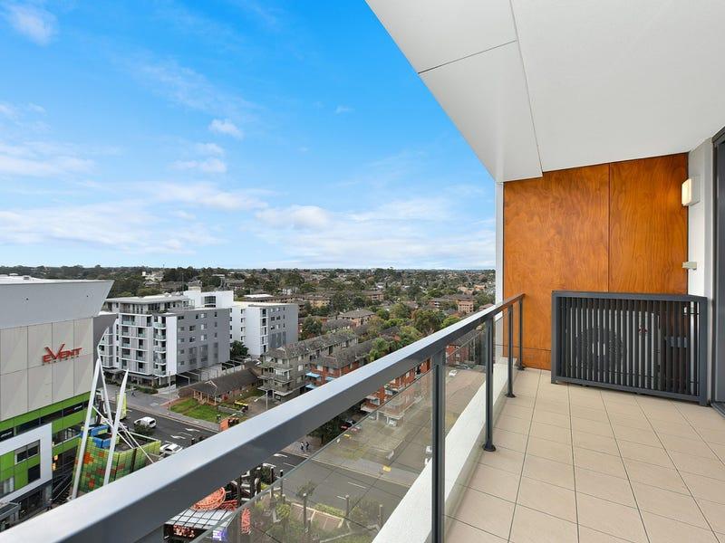 905C/5 POPE STREET, Ryde, NSW 2112