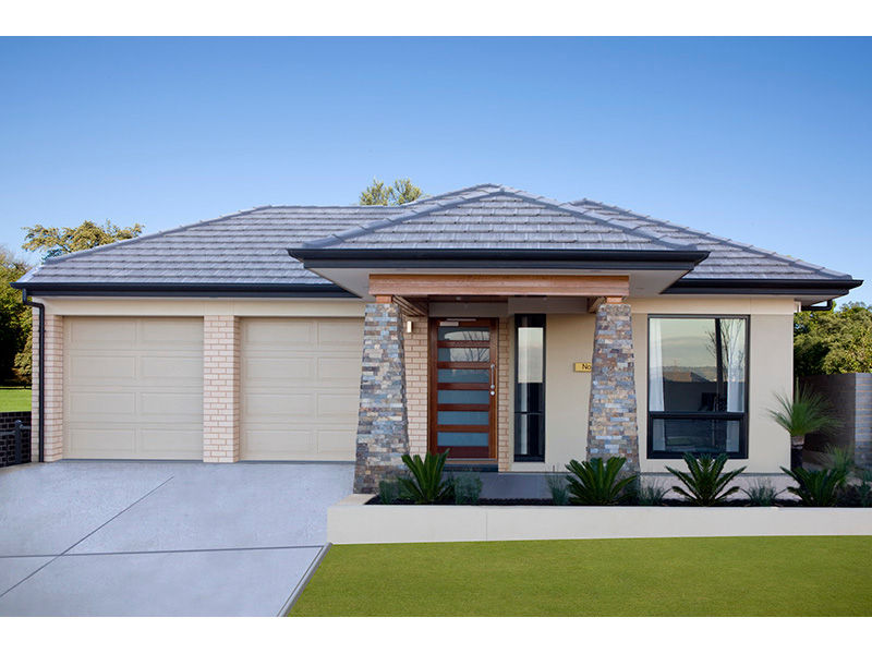 Lot 912 Burnett Crs, Semaphore Park