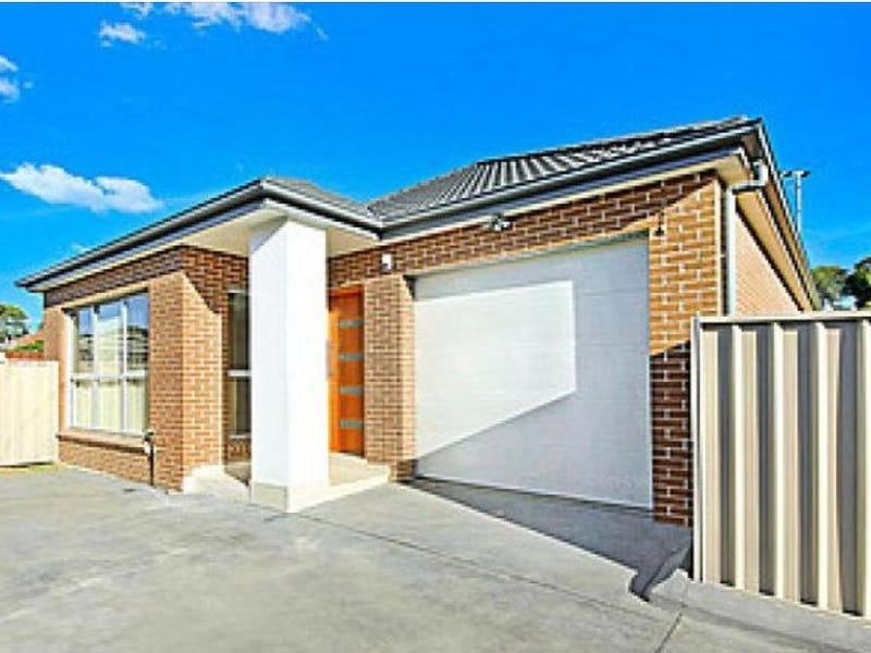 Address available on request, Riverwood, NSW 2210