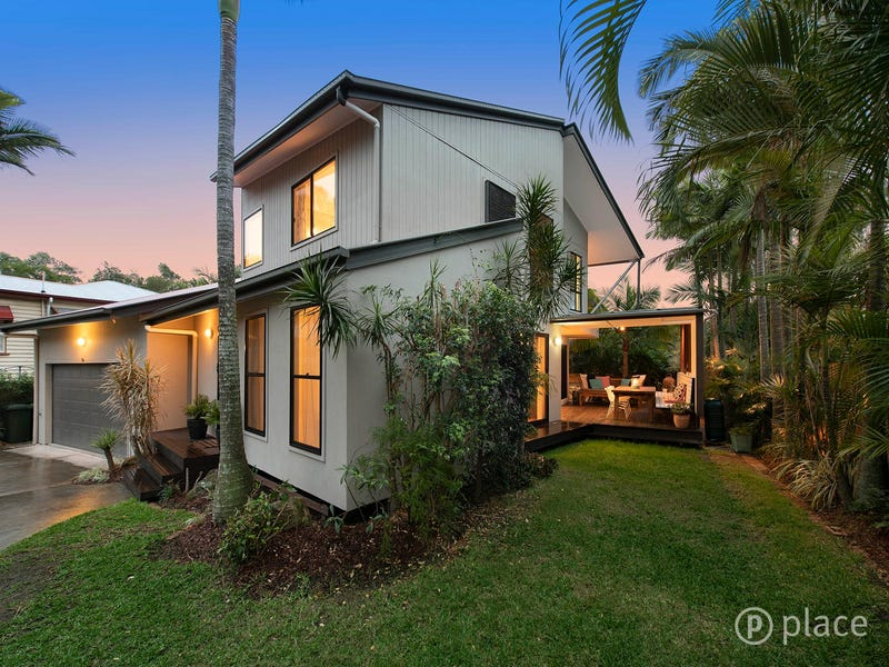 257 Riding Road Balmoral Qld 4171