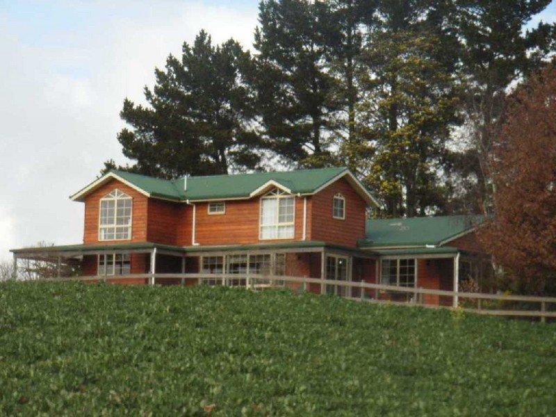 1501 Pine Road, Riana, Tas 7316