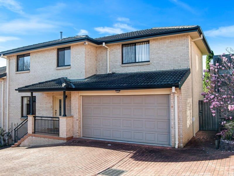 3/19 Kangaloon Road, Bowral, NSW 2576