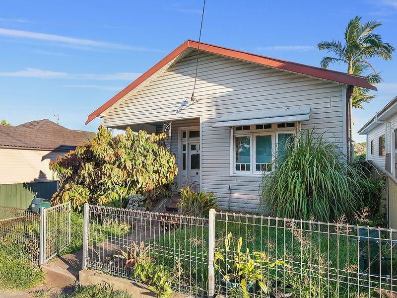 587 Glebe Road, Adamstown, NSW 2289