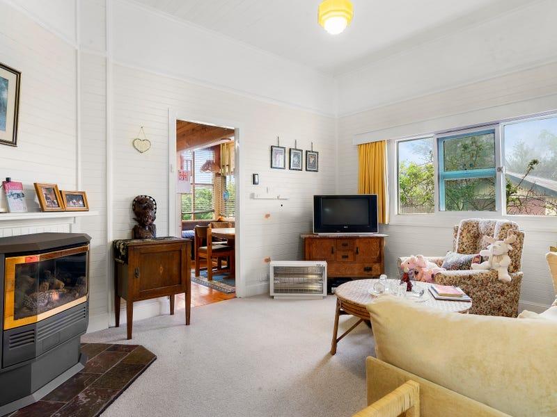 7 Dunmore Lane, Katoomba, NSW 2780