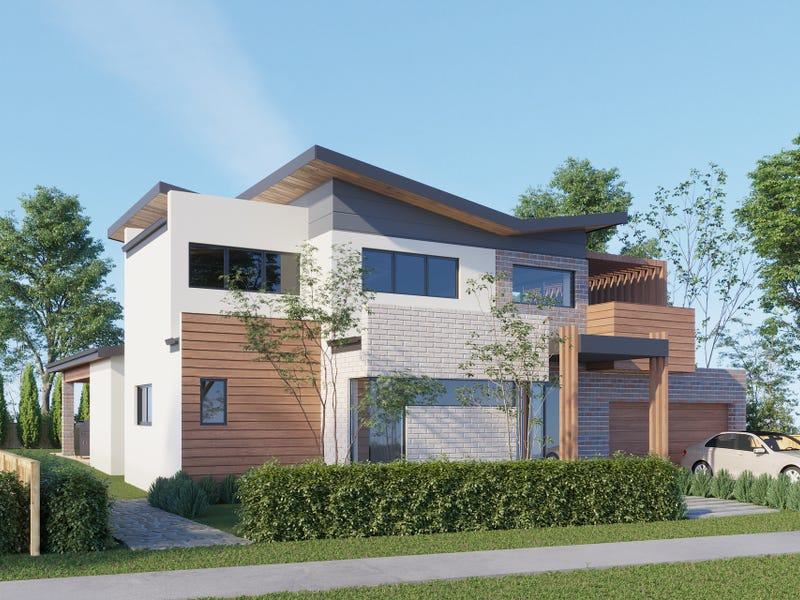 Rosette Rise, Taylor, ACT 2913