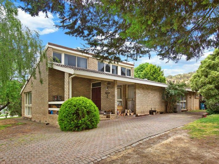 21 O'Gradys Road, Kilmore East, Vic 3764