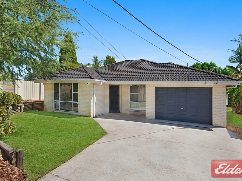 80 Mackenzie Boulevard, Seven Hills, NSW 2147