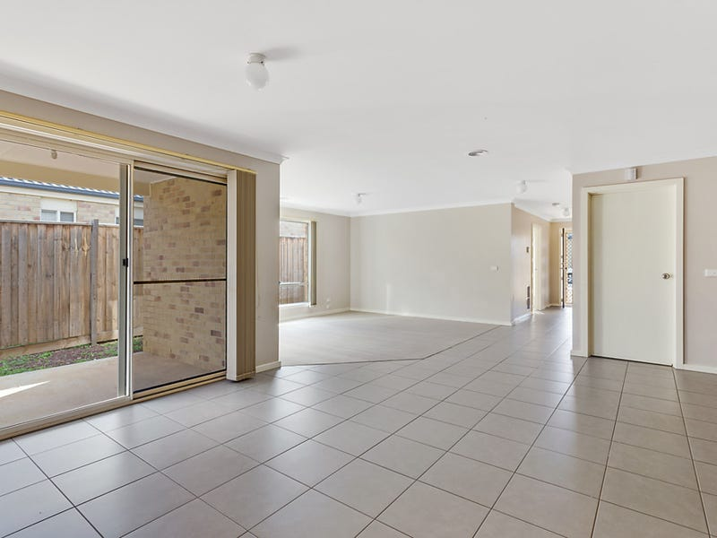 41 Oakpark Drive, Harkness, Vic 3337