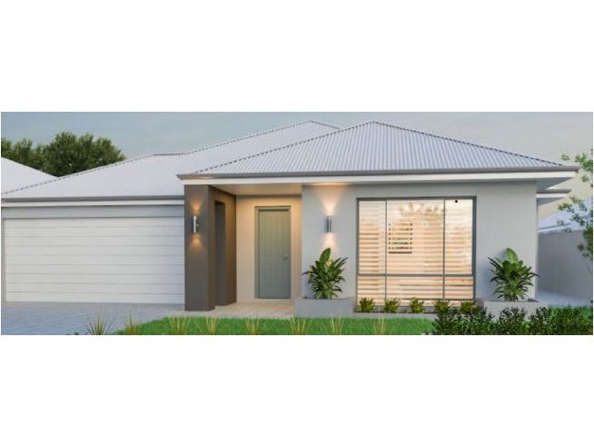 Lot 47 Pub Lane, Greenbank, Qld 4124