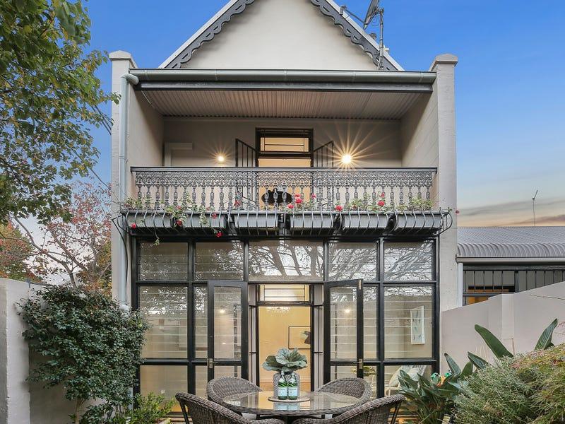 690 Bourke Street, Redfern, NSW 2016