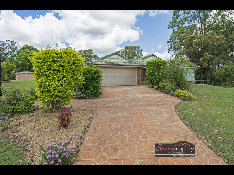 78 - 80 Pepperina Dr, Stockleigh, Qld 4280