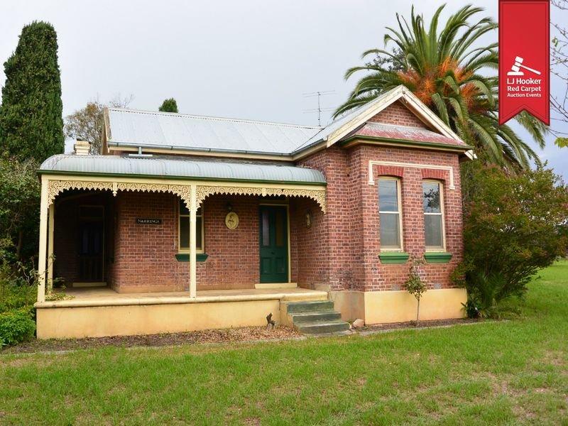 280 Pheasants Nest Road, Pheasants Nest, NSW 2574