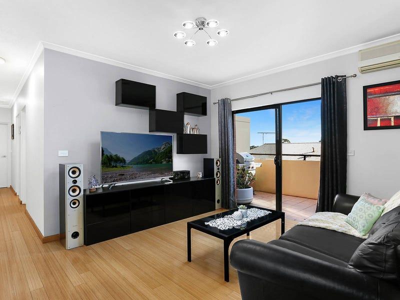 23/68 Davies Road, Padstow, NSW 2211