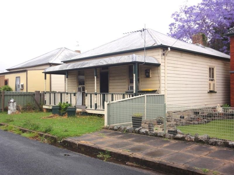 Address available on request, Horseshoe Bend, NSW 2320