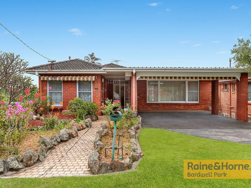 10 Illawong Street, Lugarno, NSW 2210